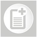 Ir a listado completo de farmacias en pdf