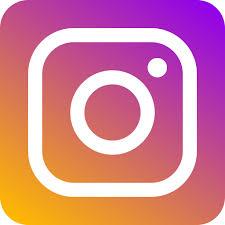 imagen que representa logo de instagram