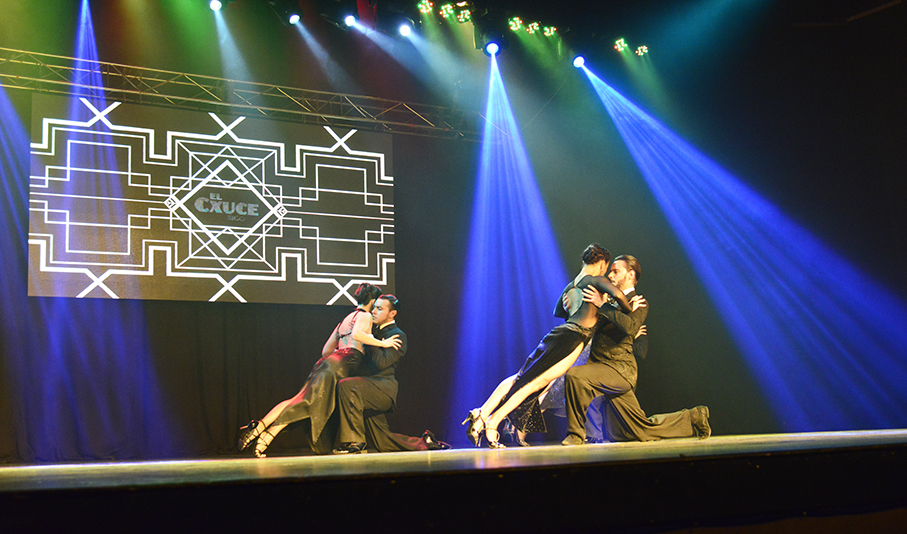Imagen ilustrativa del programa