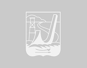 En la imagen se observa el escudo de Junín